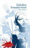 Eiskalter Sommerwind (eBook, ePUB)