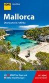 ADAC Reiseführer Mallorca (eBook, ePUB)