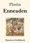 Enneaden (Großdruck)