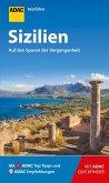 ADAC Reiseführer Sizilien (eBook, ePUB)