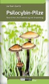Psilocybin-Pilze (eBook, ePUB)
