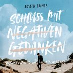 Schluss mit negativen Gedanken (MP3-Download)