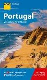 ADAC Reiseführer Portugal (eBook, ePUB)