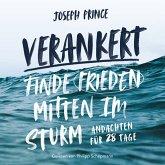 Verankert (MP3-Download)