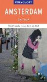POLYGLOTT on tour Reiseführer Amsterdam (eBook, ePUB)