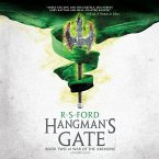 Hangman's Gate: Book Two of War of the Archons