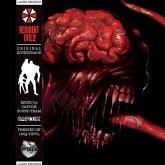 Resident Evil 2 (Remastered 180g 2lp)