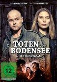 Die Toten vom Bodensee: Der Stumpengang