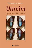 Unreim (eBook, ePUB)