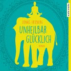 Unheilbar glücklich (MP3-Download)