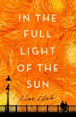 In the Full Light of the Sun (eBook, ePUB)