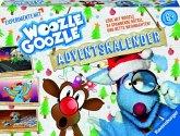 Woozle Goozle Adventskalender 2019