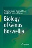 Biology of Genus Boswellia