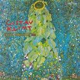 Gustav Klimt - Nature Impressions 2020