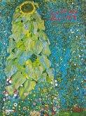 Gustav Klimt - Nature 2020