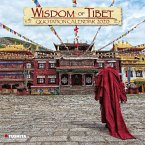 Wisdom of Tibet 2020 Mindful Edition