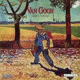van Gogh - Classic Paintings 2020