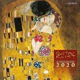 Gustav Klimt -Women 2020