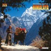 Himalaya 2020