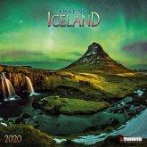 Amazing Iceland 2020