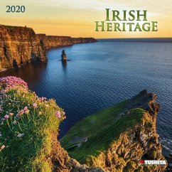 Irish Heritage 2020