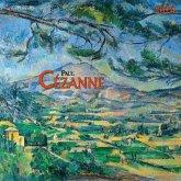 Paul Cezanne 2020
