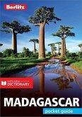 Berlitz Pocket Guide Madagascar (Travel Guide eBook) (eBook, ePUB)