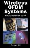 Wireless OFDM Systems (eBook, PDF)