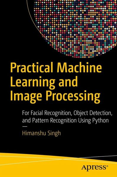 Ebook image processing