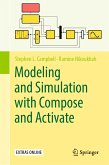 Modeling and Simulation with Compose and Activate (eBook, PDF)