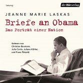 Briefe an Obama (MP3-Download)