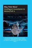 Intelligent investieren in Aktien/Teil 2 (eBook, ePUB)