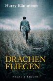 Drachenfliegen (eBook, ePUB)