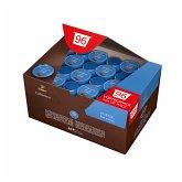Tchibo Cafissimo Filterkaffee mild Kapseln, 96 Stück