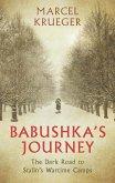 Babushka's Journey (eBook, ePUB)