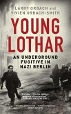 Young Lothar (eBook, ePUB)