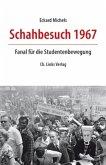Schahbesuch 1967 (Mängelexemplar)
