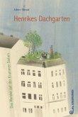 Henrikes Dachgarten (Mängelexemplar)