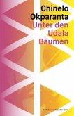 Unter den Udala Bäumen (Mängelexemplar)