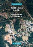 Waldsiedlung Wandlitz (Mängelexemplar)