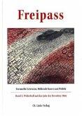 Freipass, Bd. 3 (Mängelexemplar)