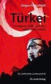 Türkei (Mängelexemplar)