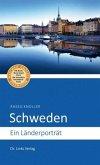 Schweden (Mängelexemplar)