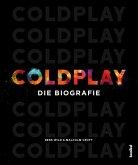 Coldplay (Mängelexemplar)