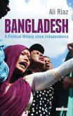 Bangladesh (eBook, PDF)