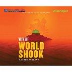 When the World Shook (Unabridged) (MP3-Download)