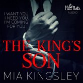 The King's Son (MP3-Download)
