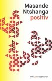 positiv (Mängelexemplar)
