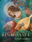 The Oxford Illustrated History of the Renaissance (eBook, ePUB)