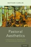 Pastoral Aesthetics (eBook, PDF)